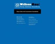 Wilken Bau GmbH, Stuhr, Bremen, Baugesellschaft, Zimmerei, Hausbau, Gewerbebau - www.wilken-bau.de