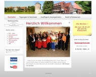 Bild Ascheberg Marketing e.V.