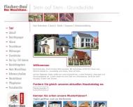 Bild Fischer-Bau GmbH