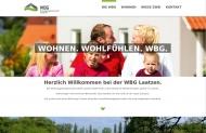 Bild Wohnungsbaugenossenschaft Laatzen eG