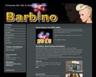 Bild Barbino