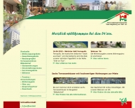 Bild Wohnungsbaugenossenschaft Stadt Magdeburg von 1954 eG
