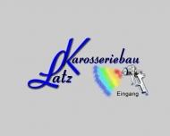 Bild Webseite Latz Michael Karosseriebau Meckenheim