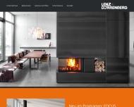 max planck stra e k ln die stra e max planck stra e im stadtplan k ln. Black Bedroom Furniture Sets. Home Design Ideas