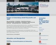 Bild KRüGER & SCHARNBERG GMBH