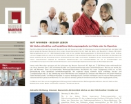 Bild Neusser Bauverein AG