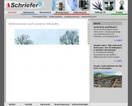 Bild Webseite  Diepenau