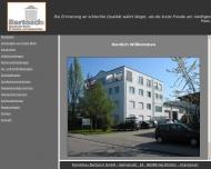 Bild Bartosch GmbH Kaminbau