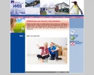 Bild Wuppertaler Bau- und Sparverein eG