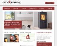 Bild Ofenscheune GmbH