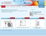 Bild Faust GmbH