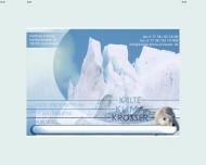 Bild Webseite  Steißlingen