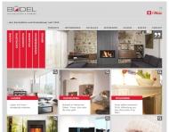 bdel kachelfen kamine frammersbach kachelfen. Black Bedroom Furniture Sets. Home Design Ideas