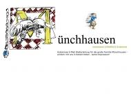 Bild August Münchhausen e.K.