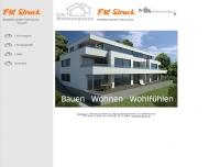 Bild S.H.-Wohnungsbau-GmbH