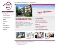 Bild Gemeinnütziger Wohnungsverein zu Bochum eG