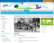 Bild nkt cables GmbH