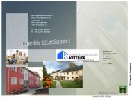 Bild Wohnungsbaugenossenschaft