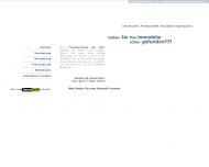 Bild Stürzenbecher Immobilien GmbH
