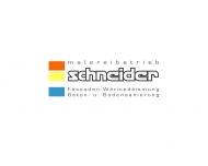Bild Malereibetrieb Schneider GmbH