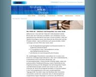 Bild VIVAI Software AG