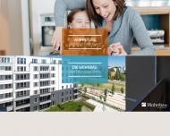 Bild Wohnbau GmbH Hauptverwaltung