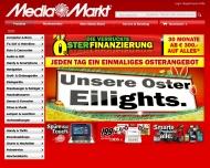 Bild Media Markt TV-Hifi-Elektro GmbH
