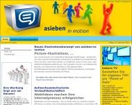 Bild asieben GmbH