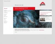 Bild Runkel Treubau GmbH