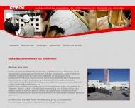 Bild Rodak Bauunternehmen