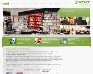 Bild Jüngst GmbH & Co. Kg