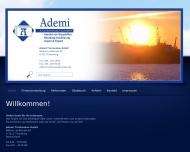Bild Ademi