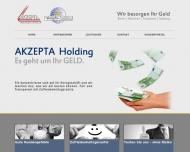 Bild AKZEPTA Inkasso GmbH