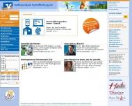 Bild Versicherungsdienst der Raiffeisenbank Aschaffenburg GmbH