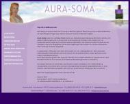 Aura-Soma - Susanne Wolf - Schliersee Neuhaus