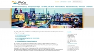 Bild WaCo Wassertechnik Consult GmbH