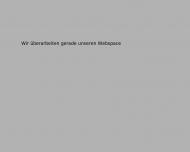 Bild Webseite  Lauf an der Pegnitz