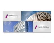 Bild Schreiber Ingenieure Gebäudetechnik GmbH Ingenieurbüro