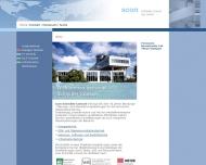 Bild Schindler Consult Ingenieurgesellschaft mbH Haustechnik