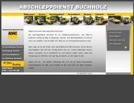 Bild Marlies Buchholz GmbH