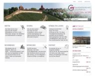 Bild Baugenossenschaft Esslingen eG