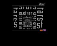 Bild Stars Model-Management Angelika Hess e.K.
