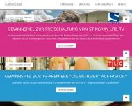 Bild Antennentechnik Weser-Ems GmbH