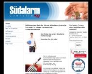 Bild SECURITAS Systems GmbH