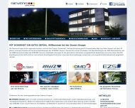 Bild SITRONIC-Sievers GmbH & Co. KG