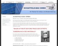 Bild Schaffeld