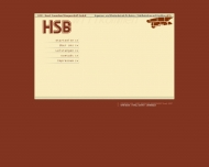 Bild HSB Horst Sauerland GmbH Baugeschäft