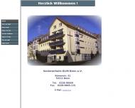 Bild Seniorenheim Elim Bonn e.V.