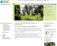 Bild Rheinische Gesellschaft für Innere Mission und Hilfswerk GmbH