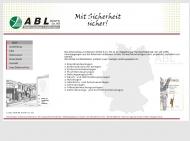 Bild Antennenbau Lindemann GmbH & Co.KG